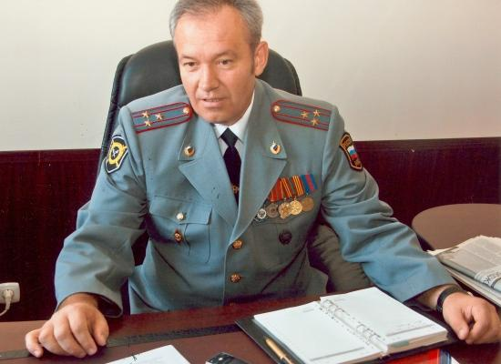 Чулошников В.В.